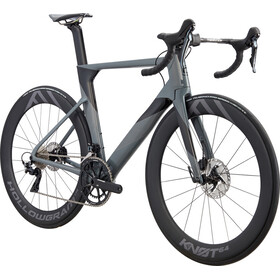 Cannondale SystemSix Carbon D/A SGY